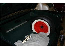 Picture of '54 Buick Century - $62,995.00 - PEXT