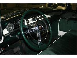Picture of Classic 1954 Century located in Cadillac Michigan - $62,995.00 - PEXT