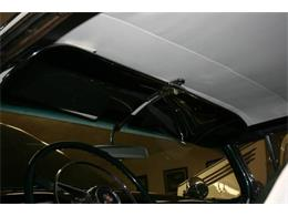 Picture of '54 Century located in Michigan Offered by Classic Car Deals - PEXT