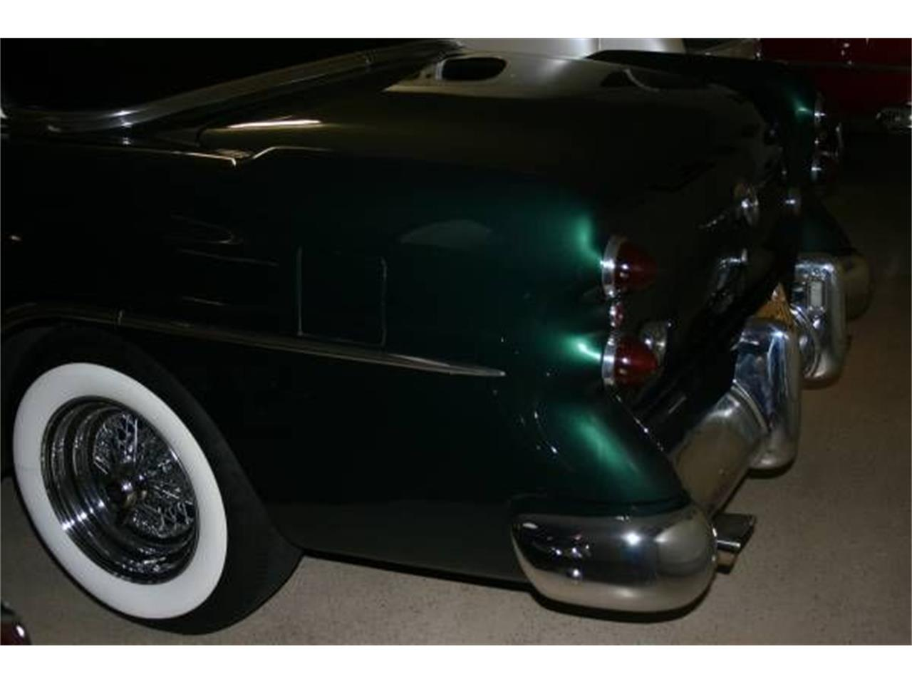 Large Picture of Classic '54 Buick Century Offered by Classic Car Deals - PEXT