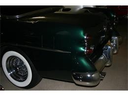 Picture of Classic '54 Buick Century - $62,995.00 - PEXT