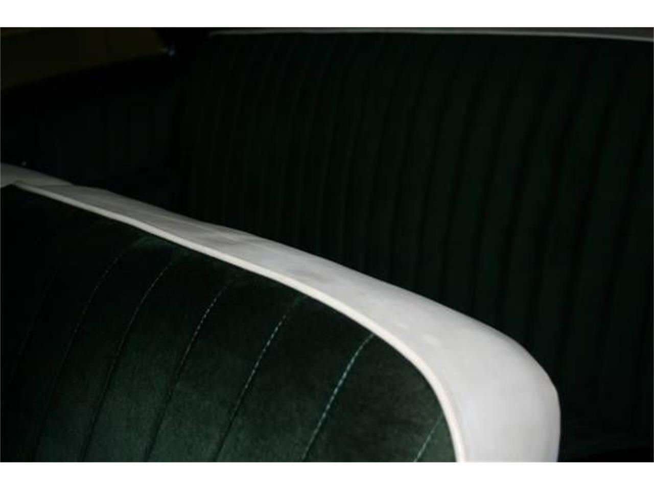 Large Picture of 1954 Buick Century - $62,995.00 Offered by Classic Car Deals - PEXT