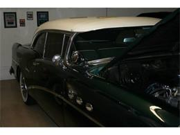 Picture of Classic 1954 Century Offered by Classic Car Deals - PEXT