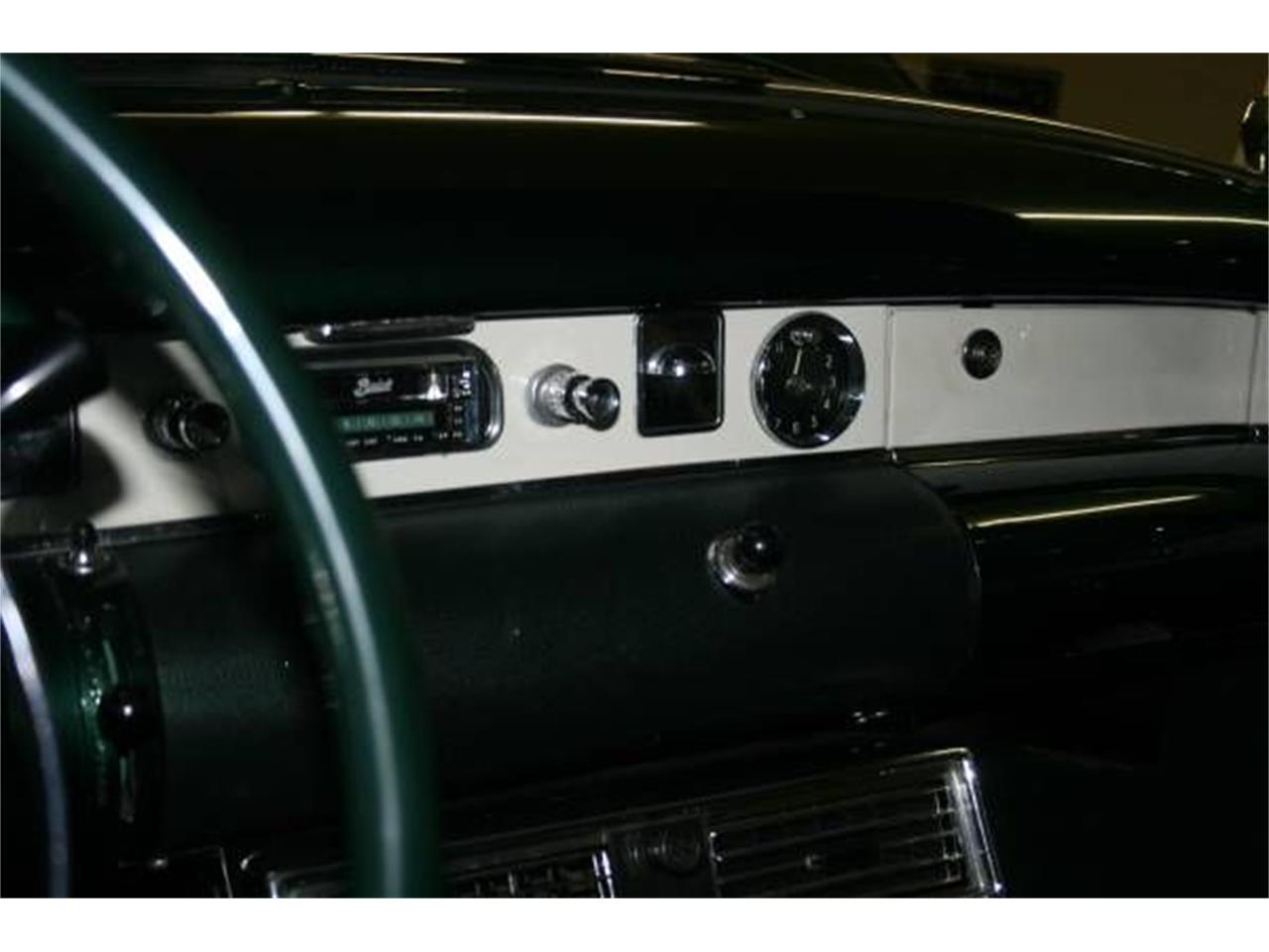 Large Picture of Classic '54 Century Offered by Classic Car Deals - PEXT