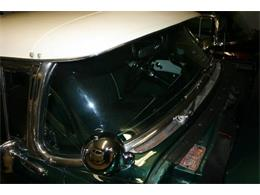 Picture of Classic 1954 Buick Century - $62,995.00 Offered by Classic Car Deals - PEXT