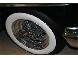 Picture of Classic 1954 Century located in Michigan - $62,995.00 - PEXT
