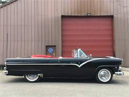 Picture of '55 Sunliner - PEY2