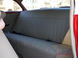 Picture of Classic '55 Chevrolet Bel Air Offered by Select Classic Cars - PEYX
