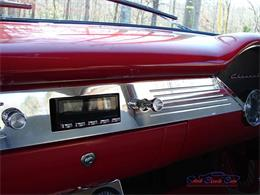 Picture of 1955 Chevrolet Bel Air located in Hiram Georgia Offered by Select Classic Cars - PEYX