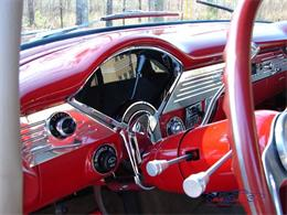Picture of 1955 Chevrolet Bel Air located in Georgia Offered by Select Classic Cars - PEYX
