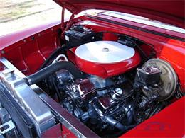 Picture of '55 Bel Air located in Hiram Georgia - $46,500.00 Offered by Select Classic Cars - PEYX