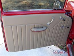 Picture of Classic '55 Bel Air located in Georgia - $46,500.00 Offered by Select Classic Cars - PEYX
