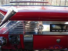 Picture of '55 Bel Air Offered by Select Classic Cars - PEYX