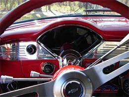 Picture of Classic 1955 Chevrolet Bel Air located in Hiram Georgia - $46,500.00 Offered by Select Classic Cars - PEYX