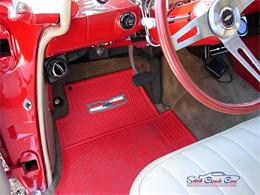Picture of 1955 Bel Air located in Georgia - $46,500.00 Offered by Select Classic Cars - PEYX