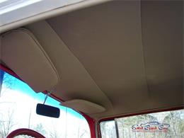 Picture of 1955 Bel Air located in Hiram Georgia - $46,500.00 Offered by Select Classic Cars - PEYX