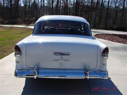 Picture of 1955 Bel Air Offered by Select Classic Cars - PEYX