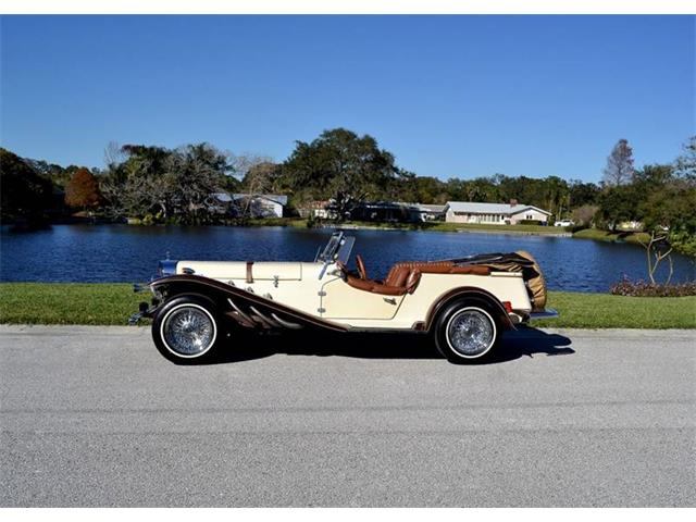 Picture of '29 Gazelle located in Florida - $12,900.00 Offered by  - PEZ9