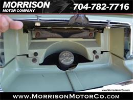 Picture of 1974 Chevrolet Monte Carlo - $19,900.00 Offered by Morrison Motor Company - PEZN