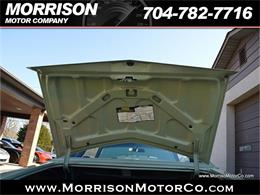 Picture of '74 Monte Carlo located in Concord North Carolina Offered by Morrison Motor Company - PEZN