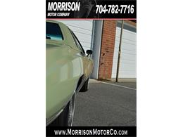 Picture of 1974 Monte Carlo - PEZN