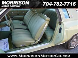 Picture of '74 Monte Carlo - $19,900.00 - PEZN