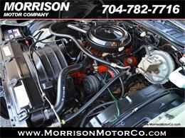 Picture of '74 Chevrolet Monte Carlo located in Concord North Carolina - $19,900.00 - PEZN