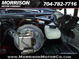 Picture of '74 Chevrolet Monte Carlo Offered by Morrison Motor Company - PEZN