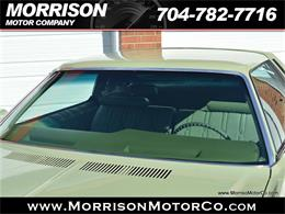 Picture of 1974 Chevrolet Monte Carlo located in North Carolina - $19,900.00 - PEZN