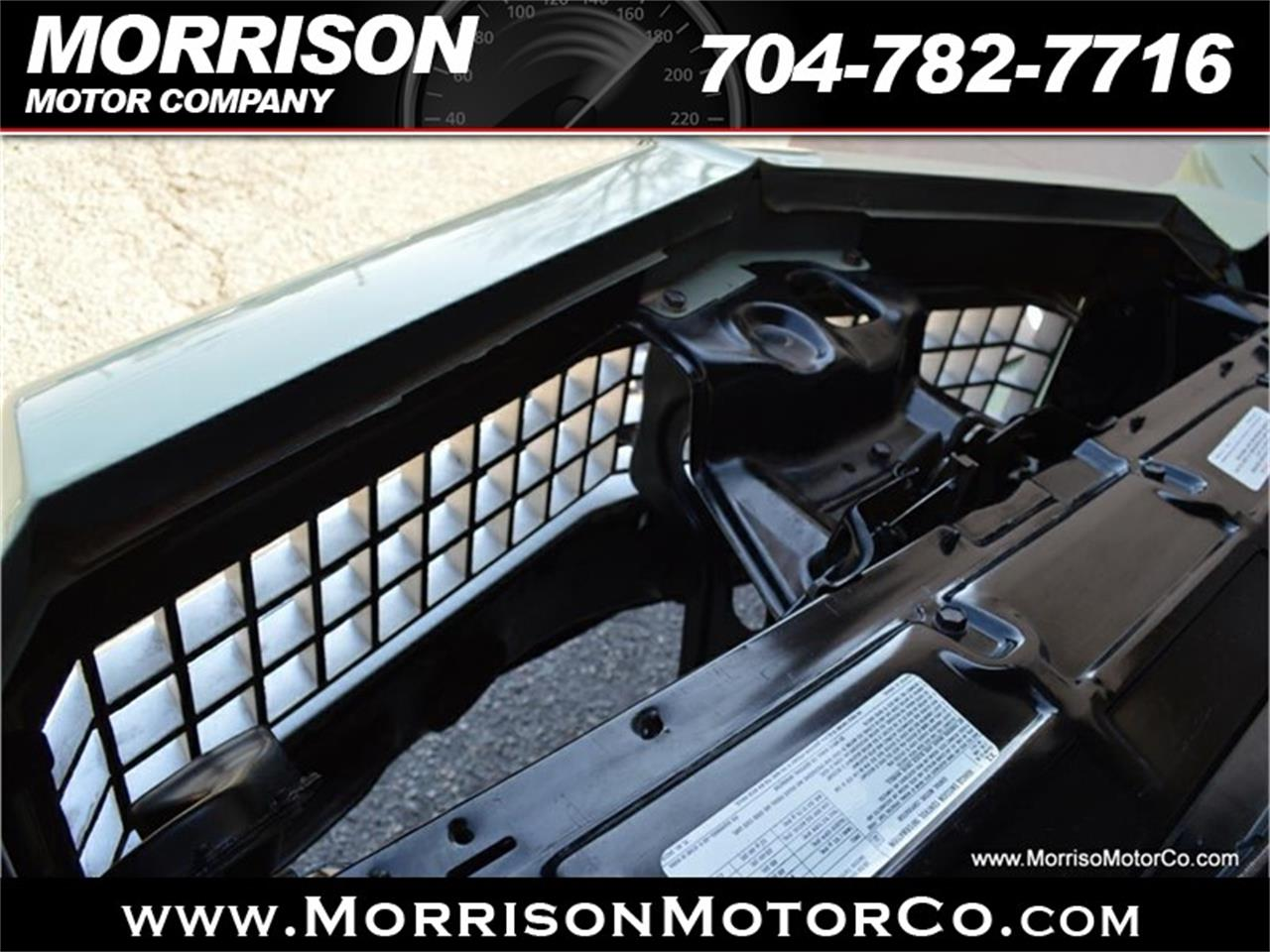Large Picture of '74 Chevrolet Monte Carlo - $19,900.00 Offered by Morrison Motor Company - PEZN