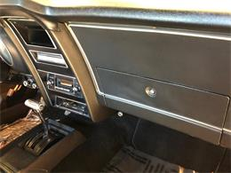 Picture of '72 Mustang - PEZW