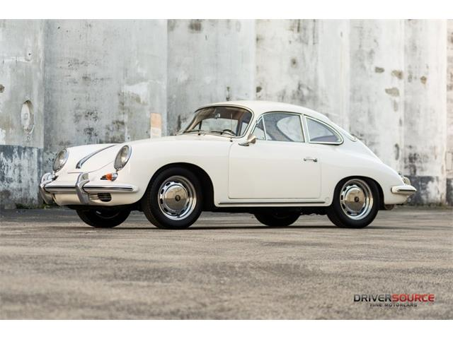 Picture of '64 356SC - $89,500.00 Offered by  - PF1G