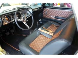 Picture of '65 Chevelle - PF1O