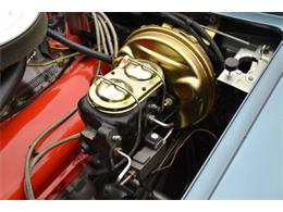 Picture of '67 Corvette - PF1W