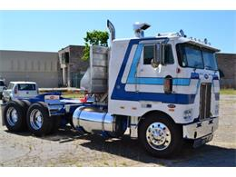 Picture of '72 Truck - PF20