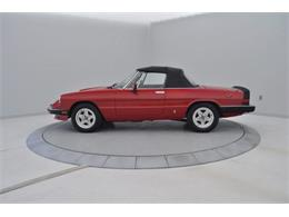 Picture of '85 Spider - PF21