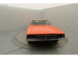 Picture of '69 Charger - PF2D