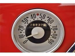 Picture of '52 F1 - PF2E