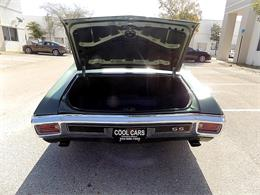 Picture of 1970 Chevelle SS Offered by Cool Cars - PF2R