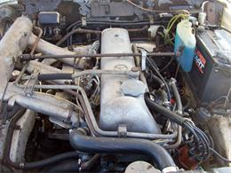 Picture of '62 220SE - PF2Z