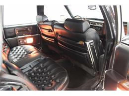 Picture of '87 Brougham d'Elegance - PF32