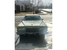 Picture of '75 Coupe DeVille - PF3B