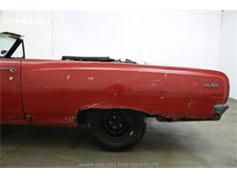 Picture of 1964 Malibu located in California Offered by Beverly Hills Car Club - PF4E