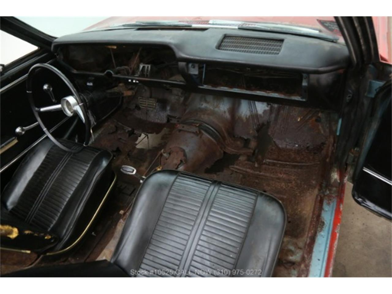 Large Picture of Classic '64 Malibu - $6,950.00 Offered by Beverly Hills Car Club - PF4E
