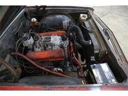 Picture of Classic '64 Malibu located in Beverly Hills California Offered by Beverly Hills Car Club - PF4E