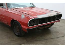 Picture of '64 Malibu - $6,950.00 Offered by Beverly Hills Car Club - PF4E