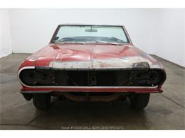 Picture of Classic 1964 Malibu located in Beverly Hills California Offered by Beverly Hills Car Club - PF4E