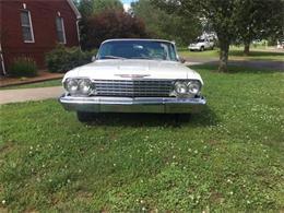 Picture of '62 Impala - PF55