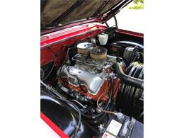 Picture of '62 Impala - PF5B