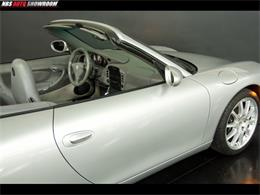 Picture of '00 911 - PF65